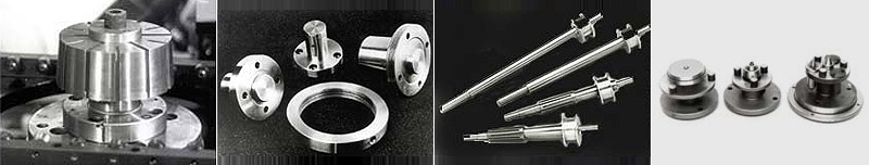 Tooling Equipment